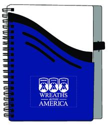 WAA Field Notebook