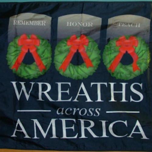 WAA Logo Flag (Limited Edition)