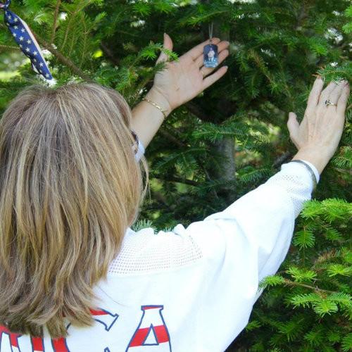 Remembrance Tree Program Donation