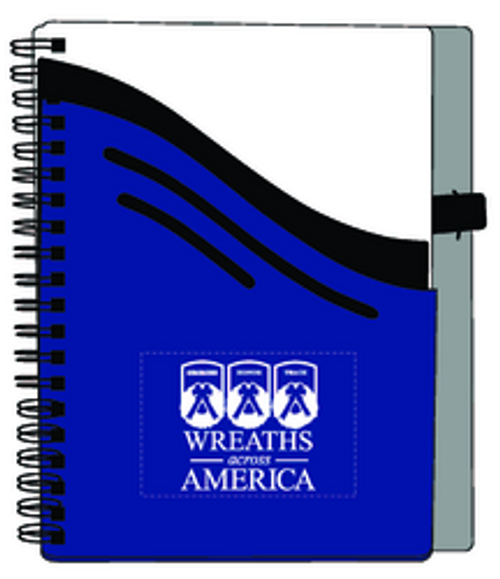 WAA Field Notebook