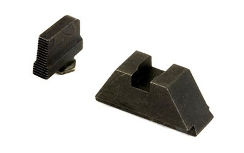 Ameriglo Suppressor Sights GL-429