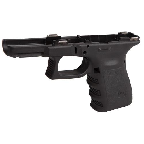 OEM Gen 3 Glock  19 Frame *STRIPPED*