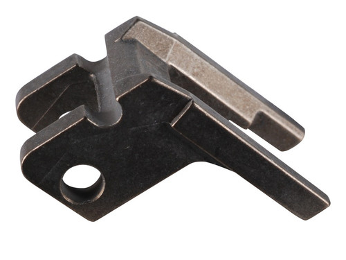 OEM Glock Locking block G19 gen 3/4