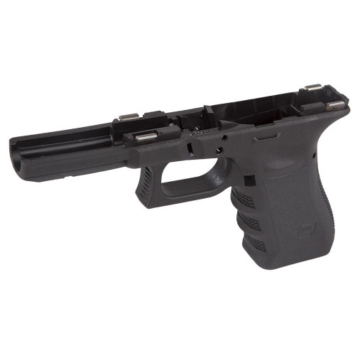 OEM Gen 3 Glock 17 Frames *STRIPPED*