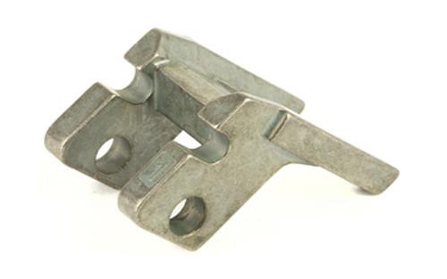 OEM Locking Block G17 gen 3/4