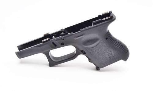 OEM  Gen 3 Glock 26  Frame *STRIPPED*