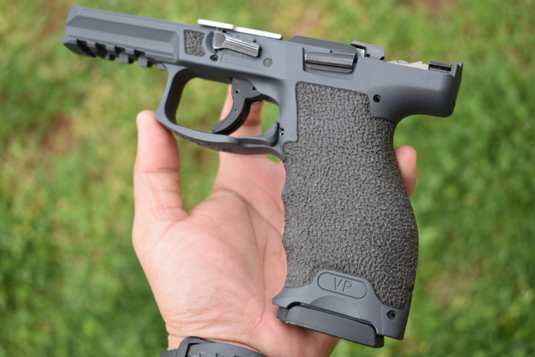 HK Compact/Full size