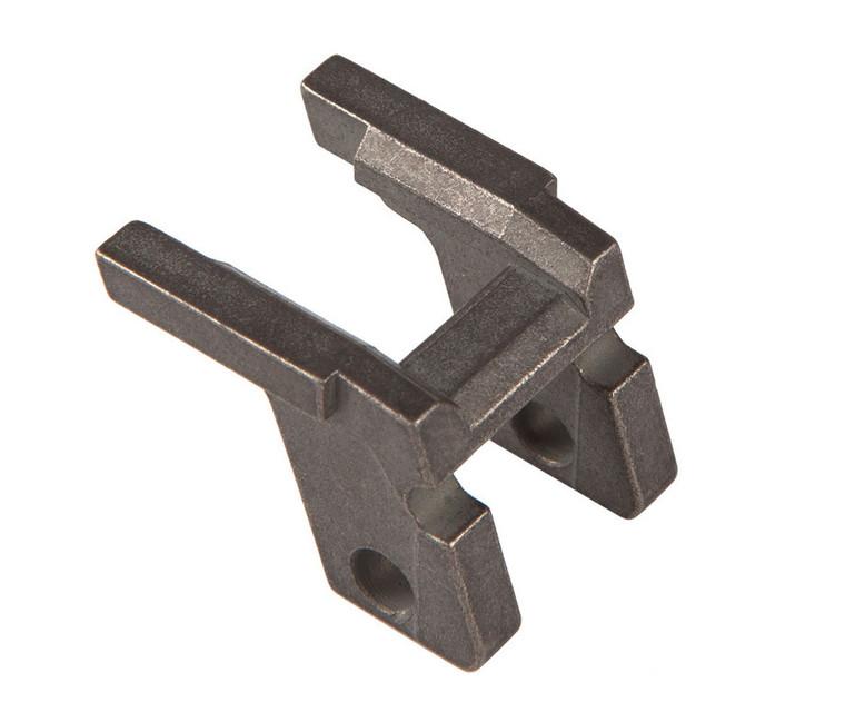 OEM Locking block Glock 26 gen 3/4