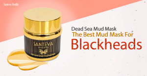 Dead Sea Mud Mask – The Best Mud Mask for Blackheads