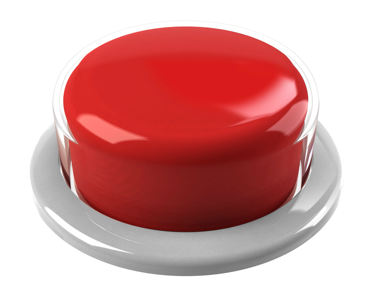 stop-button.png