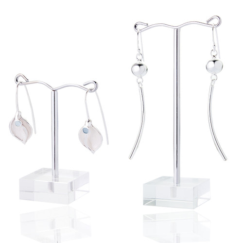 Earring Stand - Small