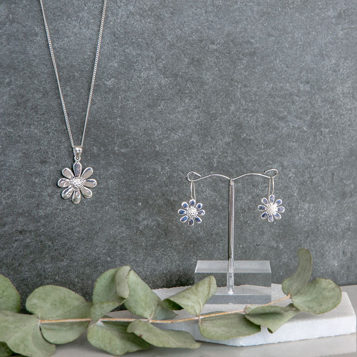 shop earring pendant sets, click here