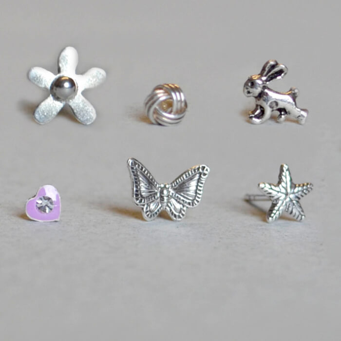 shop studs, click here