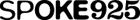 thank-you-logo.png