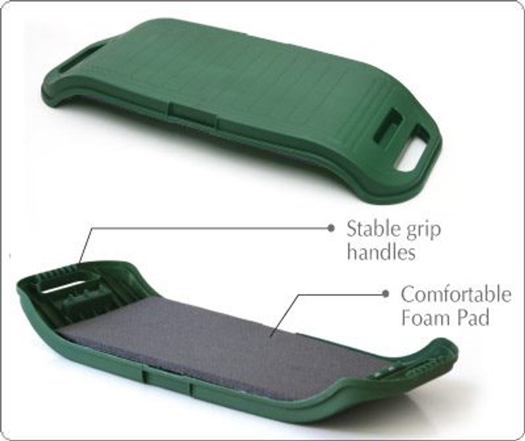 Foam Kneeler