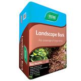 Westland Landscape Bark 100L x 10 Bags