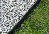 Super Plastic Lawn Edging