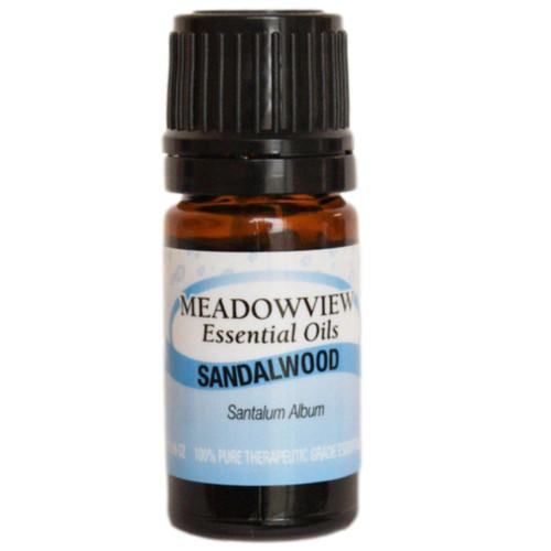 Meadowview Essential Oils Sandalwood