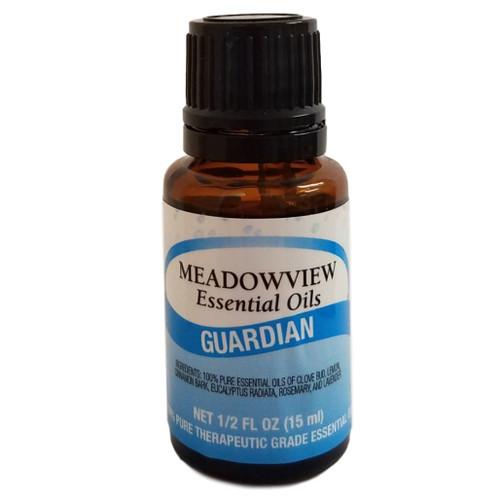 Meadowview Essential Oils Guardian