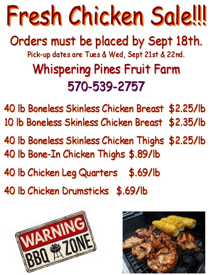 fresh-chicken-sale-21-9-18.jpg