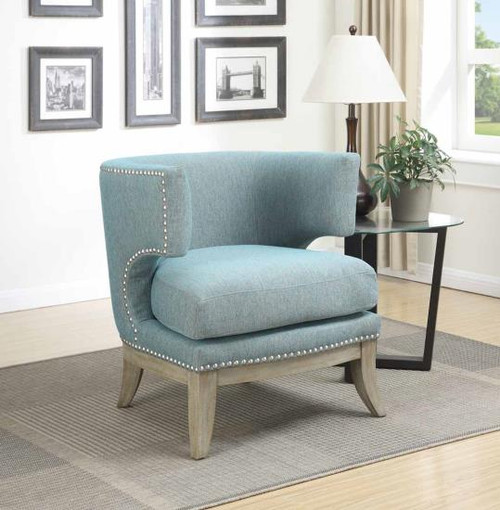 Accent Chair 902558