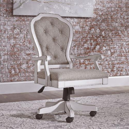 Magnolia Manor Desk Chair