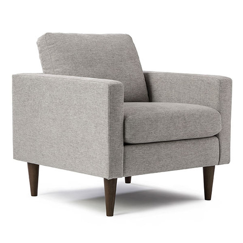 Trafton Accent Chair