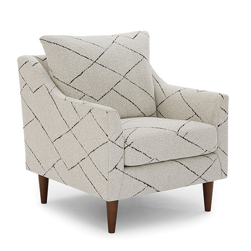 Smitten Accent Chair