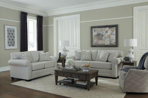 Brantley Living Room Set