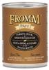 Fromm Grain Free Turkey, Duck and Sweet Potato Pate 12.2oz