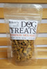 Riker's Dog Treats - Pumpkin Molasses - 3oz Training Treats