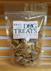 Riker's Dog Treats - Variety Bag 16oz