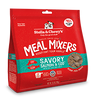 Stella & Chewy's Freeze-Dried Meal Mixer Savory Salmon