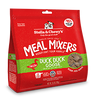 Stella & Chewy's Freeze-Dried Meal Mixer Duck Duck Goose