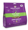 Stella & Chewy's Cat Freeze-Dried Dinner Morsels Duck