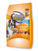 NutriSource Dog Lamb Meal & Rice