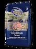 NutriSource Dog Grain-Free Woodlands