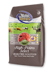 NutriSource Dog Grain-Free High Plains