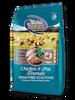 NutriSource Dog Grain-Free Chicken & Peas