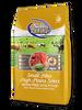 NutriSource Dog Small Bites Grain-Free High Plains