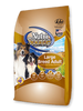 NutriSource Large Breed Lamb Meal & Rice