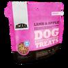 Acana Freeze-Dried Lamb Treat