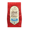 Stella & Chewy's Dog Raw Coated Kibble Whitefish