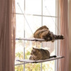 Creative Solutions Cat Window Lounger