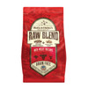 Stella & Chewy's Raw Blend - Red Meat Recipe - 3.5lb