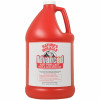 Nature's Miracle Advanced Stain & Odor Remover Cats 1 Gallon
