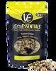 Vital Essentials FD Beef Tripe 2.3oz