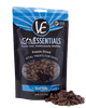 Vital Essentials FD Beef Nib Treats 2.5oz