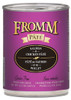 Fromm Gold Salmon & Chicken Pate 12.2oz
