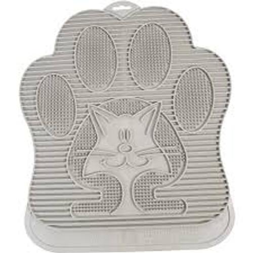 Omega Paw Litter Mat